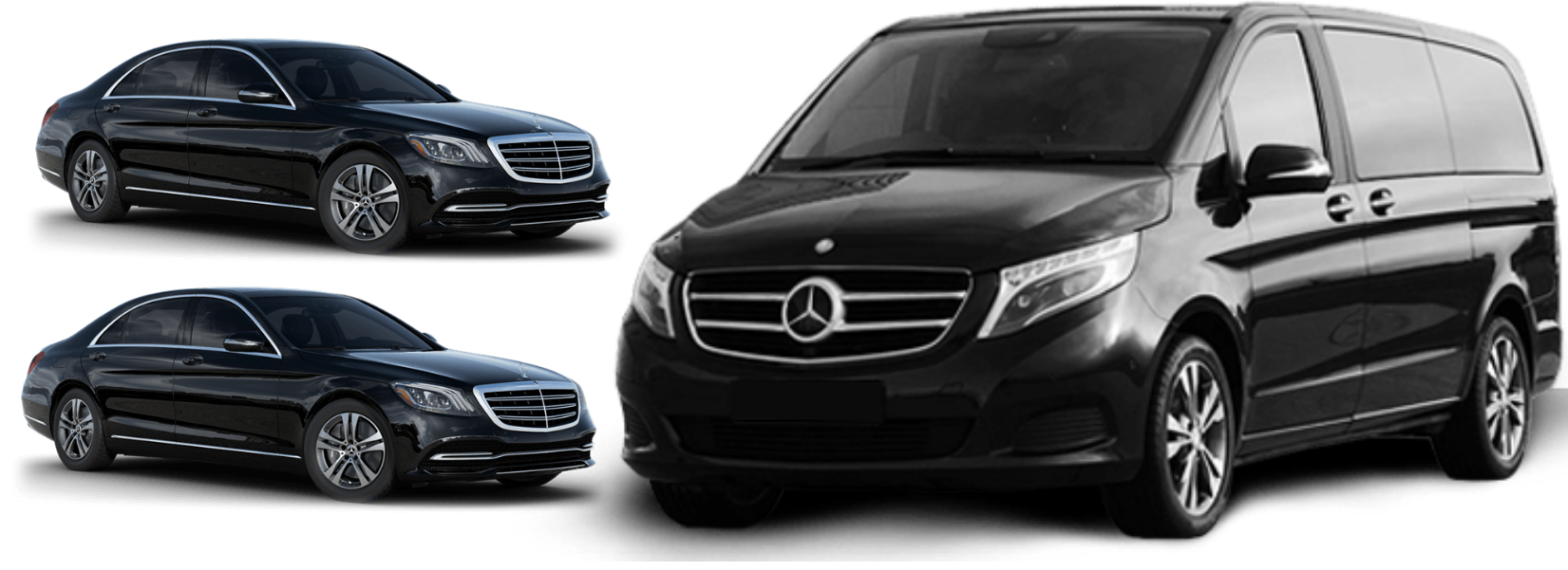 limousine and vans for our taxi transfer offer from zurich to st moritz