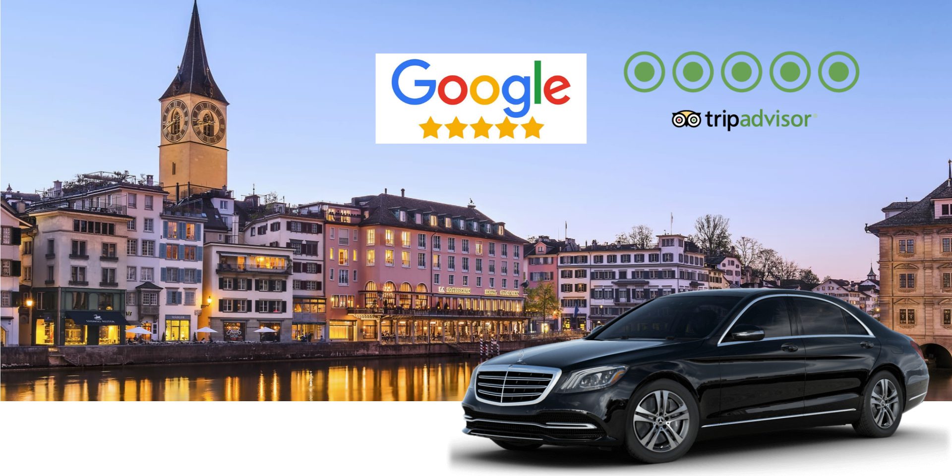 rent this mercedes s class limousine in zurich and enjoy your limousine service