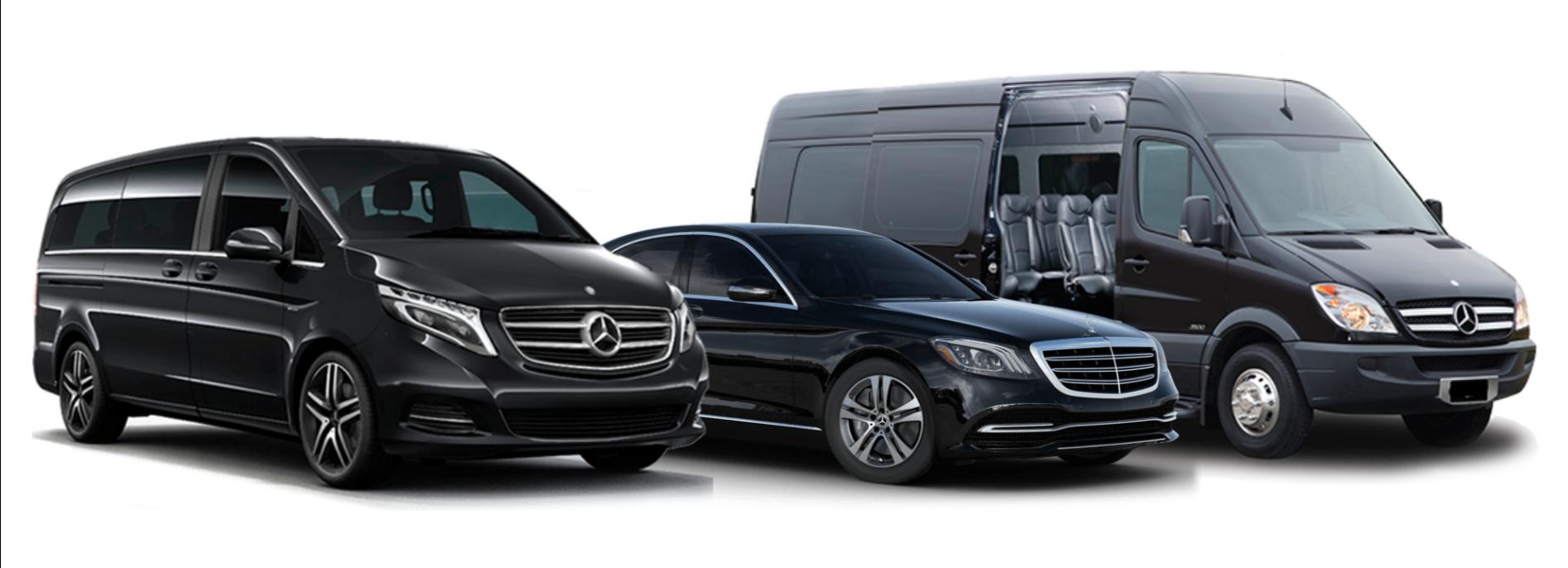 switzerland car service fleet for zurich airport transfers